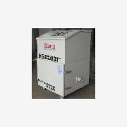 供应JSB-A高压真空集尘器