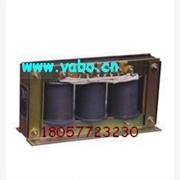 供应JSGW-0.5(F)电压互感器