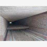 供应陶瓷隧道窑壁衬缝隙填充料用硅酸铝陶瓷纤维棉