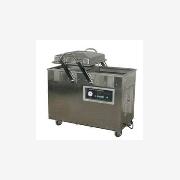 供应苏州双室食品真空包装机