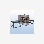 供应15KW高周波,高周波塑胶熔接机