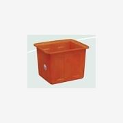 供应K-45L方桶,塑料桶