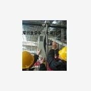 供应绳索张力检测仪