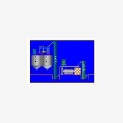 供应粉煤灰烘干机, 粉煤灰烘干设备