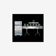 供应铝箔封口机Y梨醋瓶电磁感应封口机