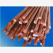 供应坚美T2紫铜棒,T2环保紫铜管,T3紫铜线