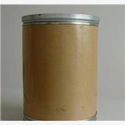 供应厂家供应优质叶绿素铜酸盐 着色剂