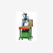 供应轴承压装机、油压铆接机、马达压定机、小型油压机  压定机