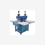 供源聚矽胶压花机 压花机