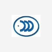 供应办理电子宠物CE认证,FCC认证