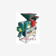 供应小型碾米机