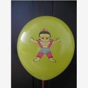 乳胶气球 宣传气球 促销气球 广