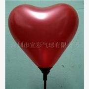 乳胶气球,优质气球,丝印气球,广