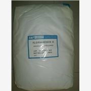 供应聚丙烯酰胺