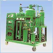 供应供应真空高精密润滑油液压油滤油机