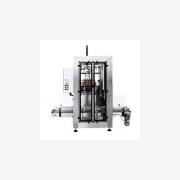 供应供应装箱机-自动装箱机