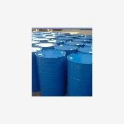 供应防锈乳化油