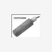 供应耐腐蚀液位传感器
