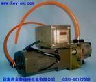 供应黄油灌装机 定量加油机