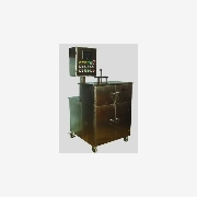 轴承 产品汇 供应多工位轴承加脂机