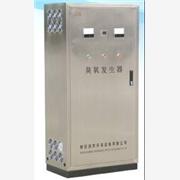山东活氧解毒机厂家,订购活氧解毒机价格,sc-活氧解毒机型号-安丘三川荣邦