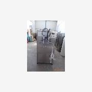 安丘三川荣邦机械-专业膏体灌装机生产厂家,新型sc-膏体灌装机型号