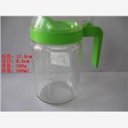 玻璃瓶工艺品,油壶玻璃瓶,高白料异形玻璃瓶,礼品赠送玻璃瓶