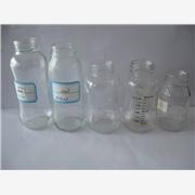 设计生产高硼硅奶瓶,高档酒瓶,玻璃瓶蒙砂印刷,料酒玻璃瓶,出口橄榄油瓶