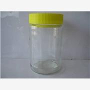 加工生产蜂蜜瓶,豆腐乳玻璃瓶,香薰玻璃瓶,果酱玻璃瓶,玻璃工艺品