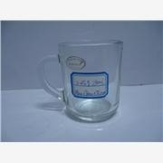 生产高白料玻璃杯,出口玻璃方缸,马克玻璃杯,安瓿玻璃瓶,香水瓶