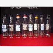 玻璃酱菜瓶 产品汇 供应玻璃瓶喷色烤花,老干妈酱菜瓶,梅酒瓶,麻油玻璃瓶,酱油瓶