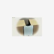 供应EM金属盖板型外墙变形缝装置