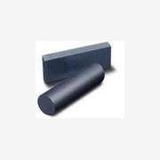 供应轴承钢 GCr6 GCr9 钢材