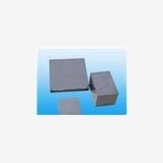 供应铬钼钢 SNCm240 合金钢
