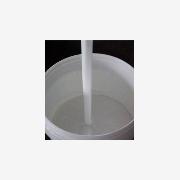 供应有机硅消泡剂