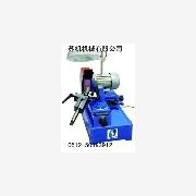 供应SJ-60万能钻头研磨机