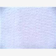 供应威马森液压滤清器玻纤无纺布、工业滤纸、油滤纸、液体过滤材料、汽车空滤纸