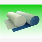 供应威马森玻纤滤纸、工业滤纸、针刺无纺布、液体过滤材料、固化滤纸