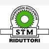 供应STM电机、STM马达、STM减