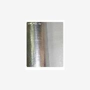 供应防城港铝箔玻璃纤维袋