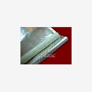 供应乐东铝箔玻璃纤维袋