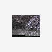 批发崇左铝箔玻璃纤维袋