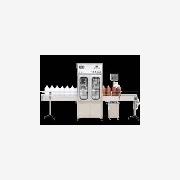 供应湖北全自动灌装机-液体定量灌装机