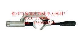 供应邦捷齐全TLBD-55电缆绝缘层剥削刀
