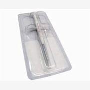 供应无锡国高低频RFID动物生物玻璃管标签