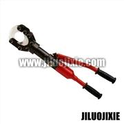 供应液压剪,液压电缆剪,线缆剪HT-40A