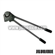 供应棘轮电缆剪,线缆剪JXQ-400