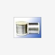 供应铝合金线―铝合金螺丝线