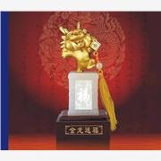 供应房山水晶纪念品公司|北京石景山水晶纪念品公司|顺义水晶纪念品公司