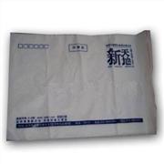 食品塑料袋 产品汇 供应廊坊、天津、北京食品塑料袋印刷厂